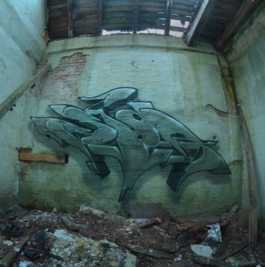 Photo #201199 by spoare153