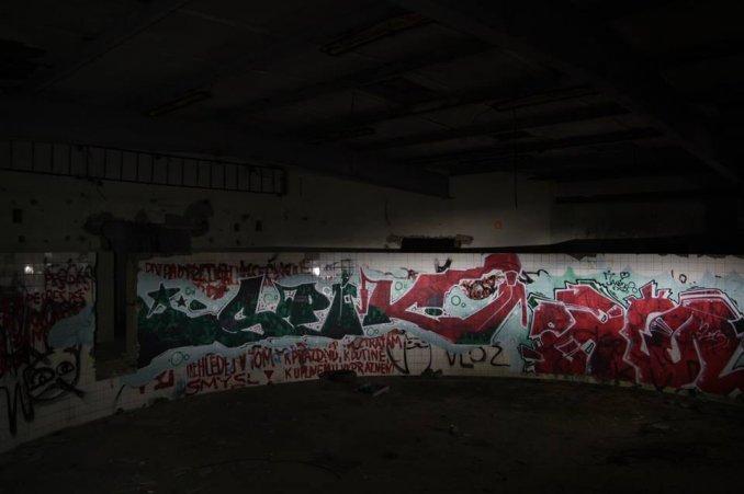 Photo #32501 by spok