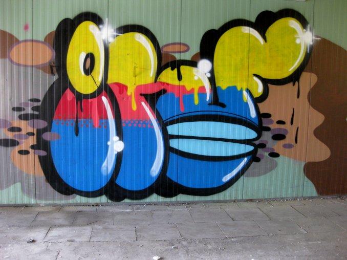Photo #30265 by stencilartist