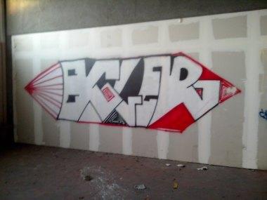 Photo #178496 by strasbourgraffiti