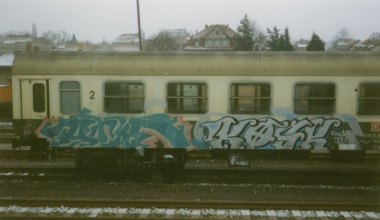 Photo #197296 by suburban
