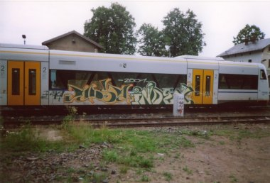 Photo #204522 by suburban