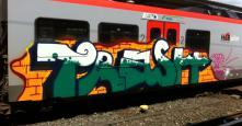 Photo 97824