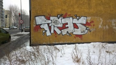 Photo #205564 by tresik