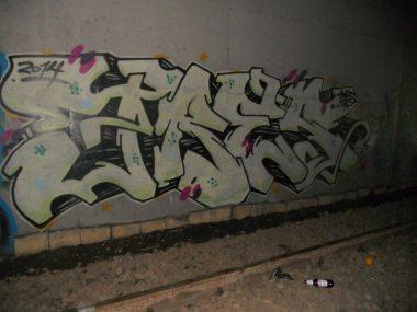Photo #138824 by tresik