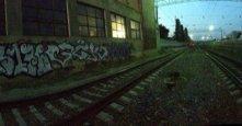 Photo 159281