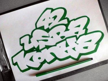 Photo #214640 by usba