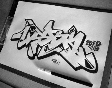 Photo #218688 by usba
