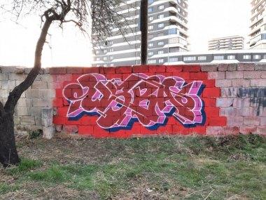Photo #233900 by usba