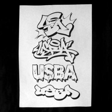 Photo #218689 by usba
