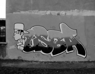 Photo #231717 by usba