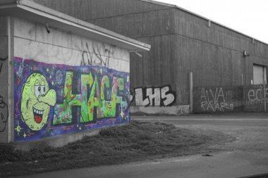 Photo #147410 by wallsdontlie