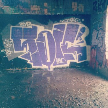 Photo #107194 by wsb