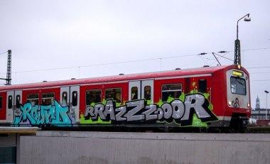Photo #178352 by zzzzz